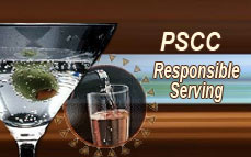 Tennessee Responsible Wine Vendor Training Online Training & Certification