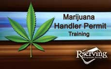 Alaska Marijuana Handler Permit Training  Online Training & Certification