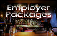 Employer Discounts Available