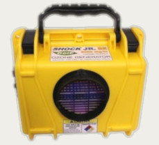 Shock 8K Ozone Generator
