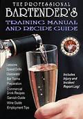 Bartender's Handbook