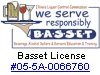 Illinois bartender license - 1306126800IL.png