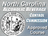 North Carolina bartender license - 1306126800northcarolina2.png