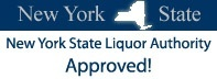 New York bartender license - 1307336400newyork_2.jpg