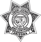 Arizona bartender license - 1421215200Arizona.png