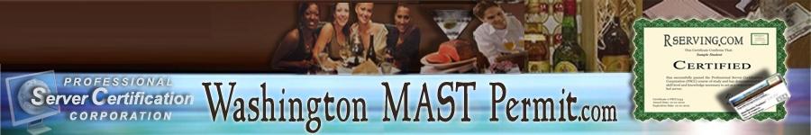 www.washingtonmastpermit.com