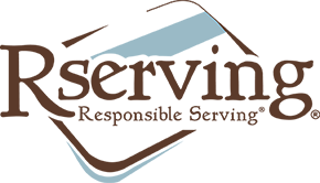 Rserving - Food Handler Cards / Responsible Serving of Alcohol