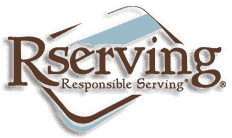 Rserving Logo