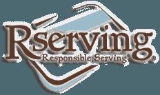 Rserving Logo