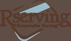 Rserving - PSCC